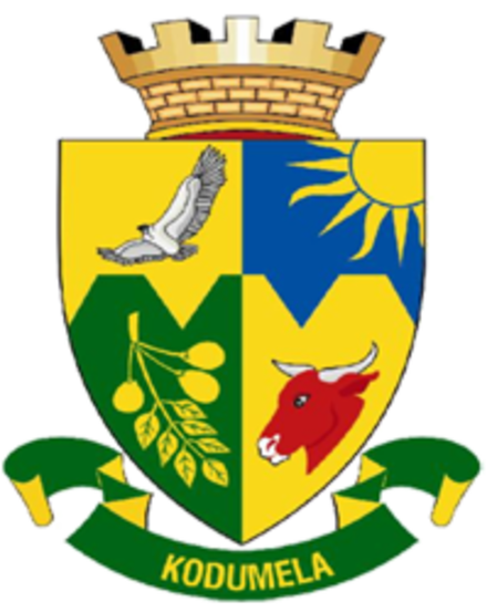 Blouberg Local Municipality