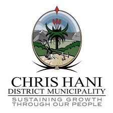 Chris Hani District Municipality