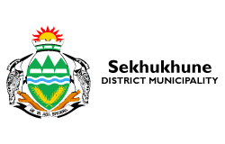 Sekhukhune District Municipality