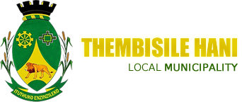 Thembisile Hani Local Municipality